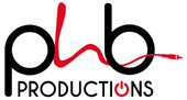 Phb productions
